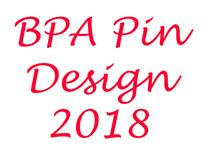 Jackson, Eric - BPA Pin Design