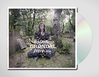 Ragga Gröndal - Svefnljóð Album