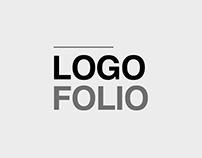 Logo Folio - Branding
