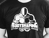 Kurs Trenera Personalnego Bodyshaping Academy