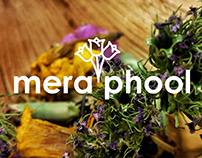 Mera Phool - A sustainable take