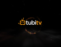 Tubi TV Streaming Paramount Films