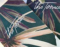 The Terrace – Emporium Hotel
