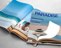 Literary Paradise