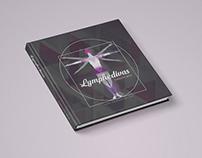 Lymphedivas Catalog | 2016