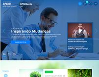 KPMG - Revista Online