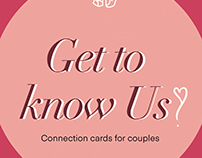 Get To Know Us?