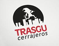 Cerrajería El Trasgu