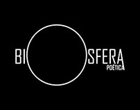 Biosfera Poética