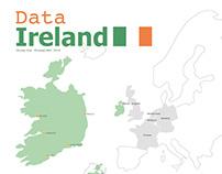 Data Ireland   NEU 2016 Fall