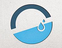 KORFIATIS water services