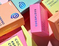 Cocofloss