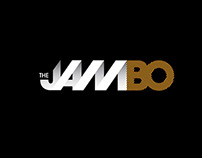 THE JAMBO, A BIG EVENT of Action Sports and Music