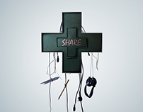 Share - WeTransfer