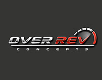 OVERREV CONCEPTS Updated Identity Development