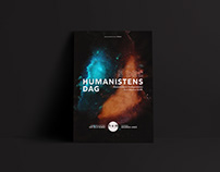 Humanistens Dag 2019