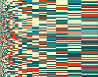 Processing Experiments