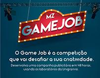 Gamejob - Marcozero