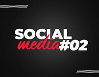 Social Media #02