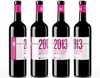 Wine 2013