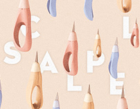 SCALPEL · Finger Tool