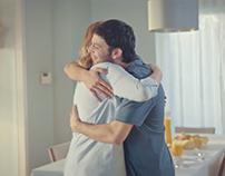 Paşabahçe Anneler Günü Reklam Filmi