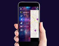 UN GRADO (App)