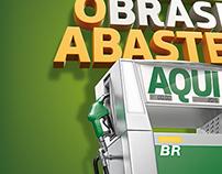 Petrobrás promotion