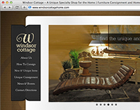 Web Design / WordPress
