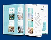 Annual Report - Max Life