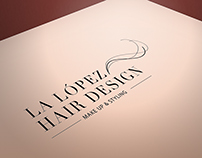 La López Hair Design Institucional