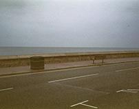 Northern England