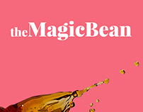 theMagicBean Magazine