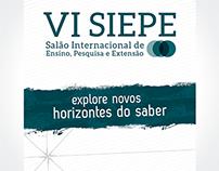 VI SIEPE - 2014