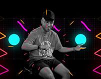 BBC Radio 1 - Summer Dance Anthems