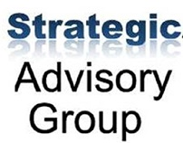 Strategic Advisory Group - Partnering