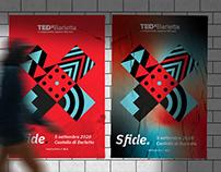 TEDxBarletta 2020