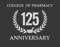 Pharmacy 125th