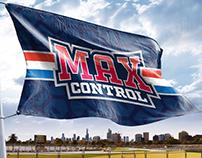 Nickname Concept Max Control