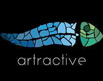 artractive