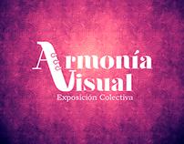 Armonía Visual