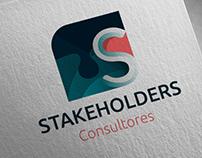 Stakeholders Brand