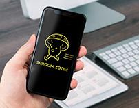 Shroom Zoom