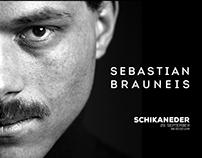 Sebastian Brauneis I