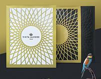 Vista Alegre 2016 Catalogue