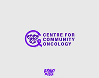 Oncology Community