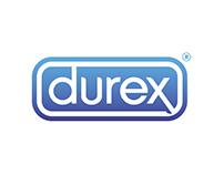 Graphic Design | Durex | Costa Rica