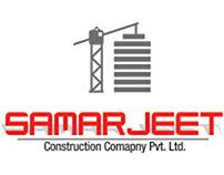 LOGO_SAMARJEET_CONSTRUCTION_COMPANY