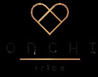 Moonchild Tribe Logo