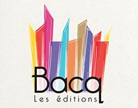 Logo Bacq
